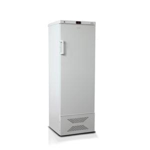 Камера холодильная медицинская с глухой дверью Бирюса 350К-G