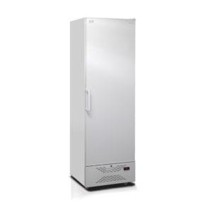 Камера холодильная медицинская с глухой дверью Бирюса 550К-R