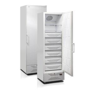 Камера холодильная медицинская с глухой дверью Бирюса 550К-RВ