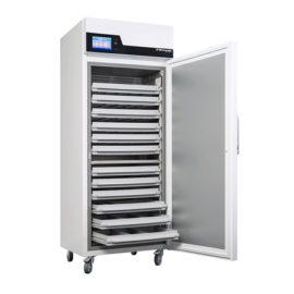 Медицинские холодильники