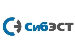 https://sapak-med.ru/wp-content/uploads/2021/02/Logo-Sibest-43x30.jpg