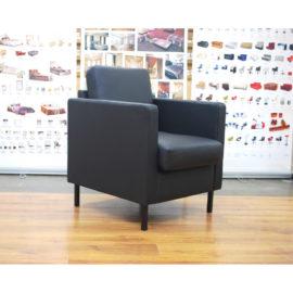 Кресло Эндер