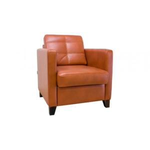 Кресло Этна