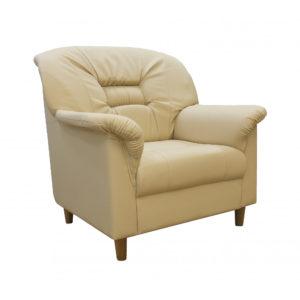Кресло Етси