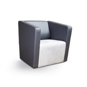 Кресло Итон