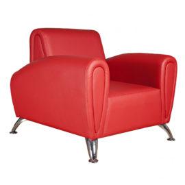 Кресло Клерк 11