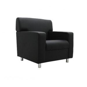 Кресло Клерк 3
