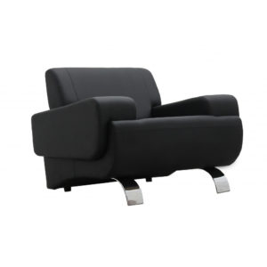 Кресло Клерк 5