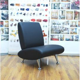 Кресло Клерк 7