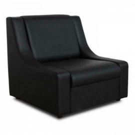 Кресло Клерк 9