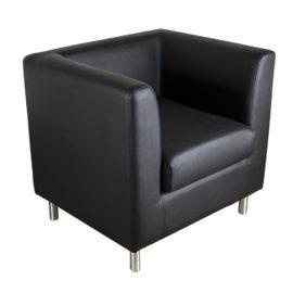 Кресло Опус