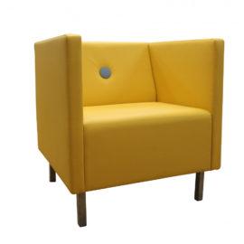 Кресло Скайнет