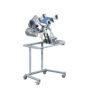 Тренажер для разработки голеностопного сустава Ormed Flex 02