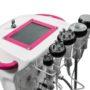 Аппарат физиотерапевтический Scopula CaviPro VRF I