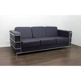 Диван четырехместный Кватро (три подушки)
