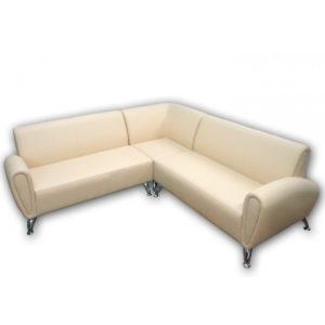 Модульная группа Клерк 11, диван угловой