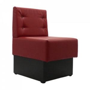 Кресло Ченто