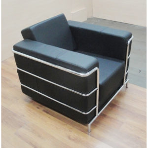 Кресло Кватро