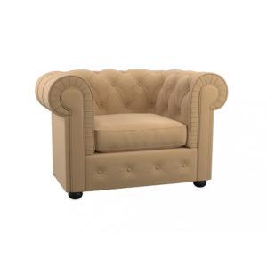 Кресло Ньюфорд