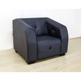Кресло Таймекс