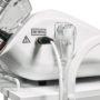 Аппарат физиотерапевтический Scopula CaviPro VRF II