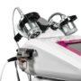Аппарат физиотерапевтический Scopula CaviPro VRMF II