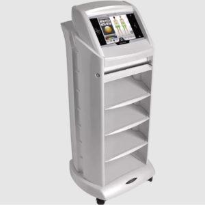 Аппарат – прессотерапия (лимфодренаж) с миостимуляцией Body Beauty Clinic 12 П+М