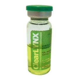 Гель гиалуроновый ClearLYNX (Клеалинкс) 0,5% ГК – 5 мл