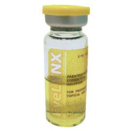 Гель гиалуроновый EyeLYNX (Айлинкс) 0,35% ГК – 5 мл