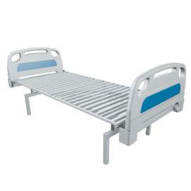 Медицинская кровать КМ-06