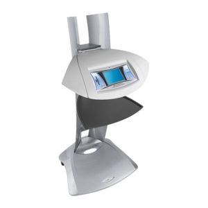 Аппарат – прессотерапия (лимфодренаж) Xilia Digital Press