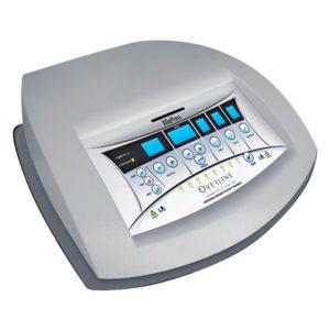 Аппарат – прессотерапия (лимфодренаж) Xilia Press