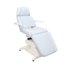 Кресло косметологическое «Премиум-4»
