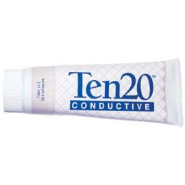 Паста контактная адгезивная TEN20, 1 шт./уп.