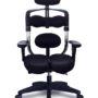 Ортопедическое кресло HARA BIKINI