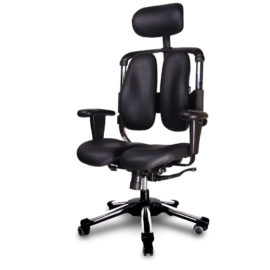 Ортопедическое кресло HARA NIETZSCHE UD
