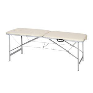 Складной стол косметолога K185