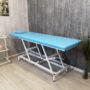 Разборный массажный стол MH2