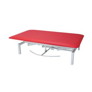 Стол для Бобат терапии СМТ «Кинезо Эксперт»-Б1