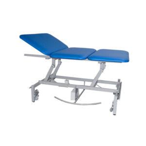 Стол для Бобат терапии СМТ «Кинезо Эксперт»-Б3