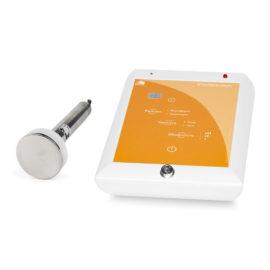 Аппарат ультразвуковой терапии ЭСМА 12.05 Ультразвук