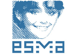 https://sapak-med.ru/wp-content/uploads/2021/10/esma-logo-43x30.jpg