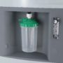 Кислородный концентратор Longfian JAY-10 (1 выход кислорода)